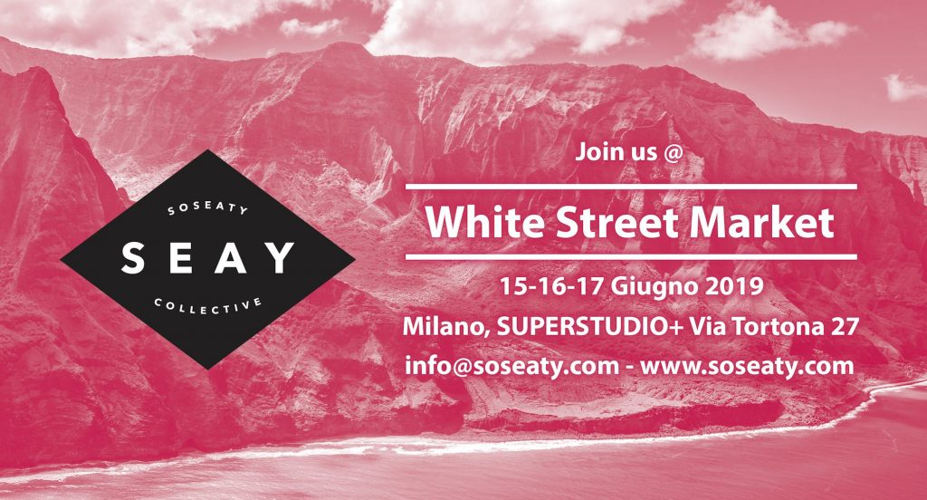 white_street_market_seay_soseaty_collective
