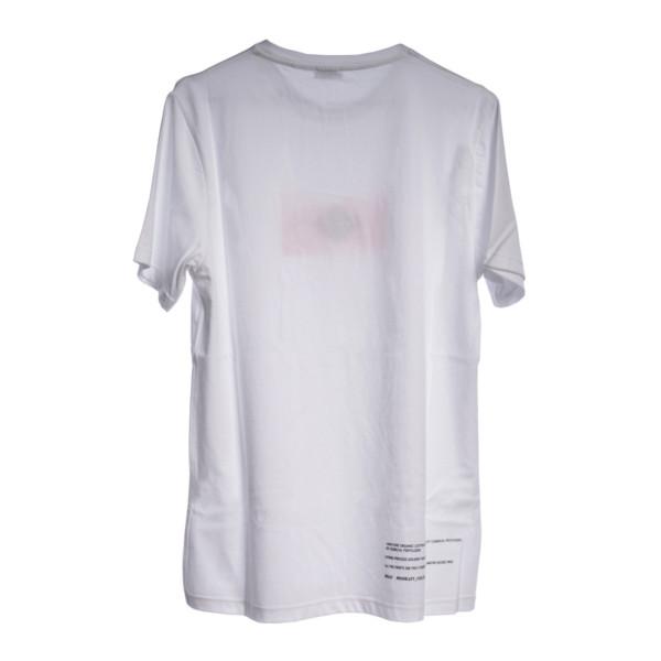 Kapolei T-Shirt