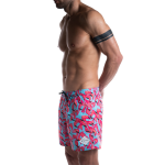 monstera-medium-boxer-side-recycled-polyester-seay