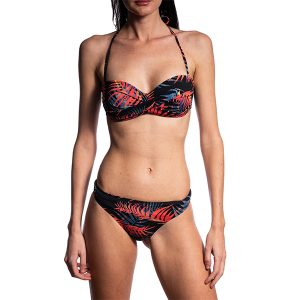 SEAY Brief Night Palms<br> Polyamide 65% Recycled