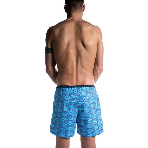 wave medium boxer back