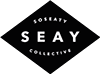 seay soseaty collective logo