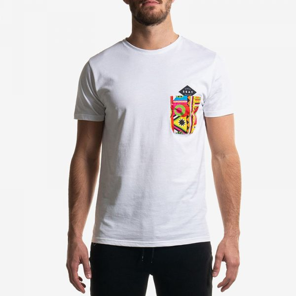 T-Shirt Mexican