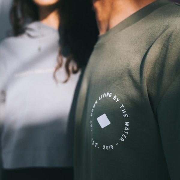 Forest T-Shirt Unisex