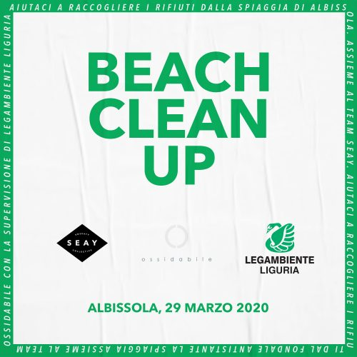 beach_clean_up_albissola_seay_soseaty_collective