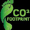 co2_footprint