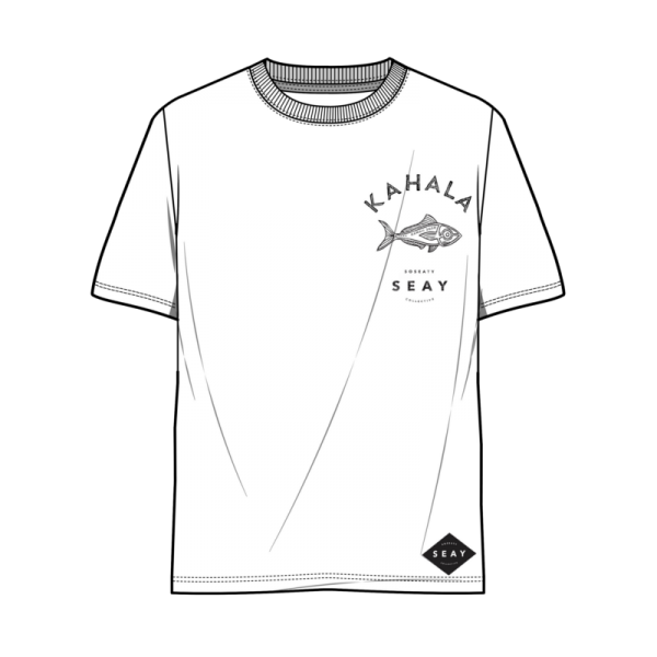 kahala_fish_03_seay_soseaty_collective