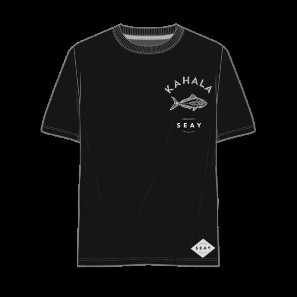kahala_fish_05_seay_soseaty_collective