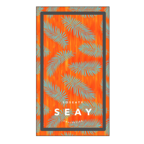 palms_03_seay_soseaty_collective